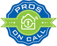 Pros On Call, LLC