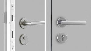 mortise locks (1)