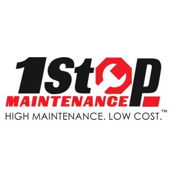 1Stop Maintenance