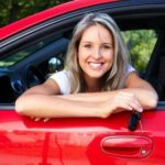 Automotive Locksmith - Pros On Call