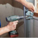 Fast Garage Door Repair Services - Pros On Call