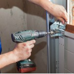 Fast Garage Door Repair Services - Pros On Call
