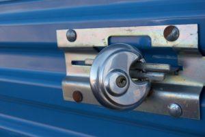 Garage Door Locks - Pros On Call