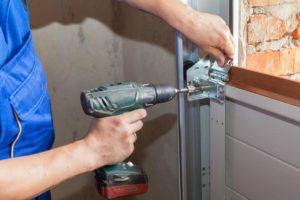 Garage Door Repair - Pros On Call