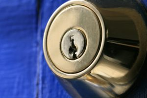 Lock Services - Locksmith Services by Pros on Call