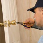 Lock repair services - Pros On Call