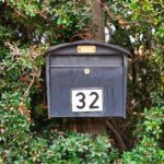 Mailbox Locks And Lockouts - Pros On Call