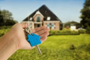 Residential Locksmith Services by Pros On Call