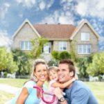 Residential Locksmiths - Pros On Call