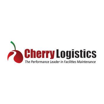 partner cherry logistics