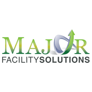 Major Facility Solutions
