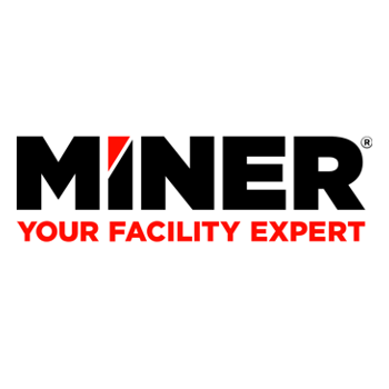 Miner Facility Experts