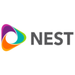 Security Cameras Customer Nest