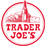 Commercial Locks Customer Trader Joe's