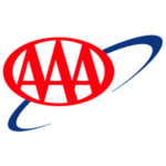 Automotive Locksmith Customer Triple A