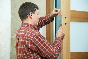 24-Hour Locksmith In McAllen Texas - Pros On Call