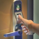 Biometric Lock Services - Pros On Call Lock Services