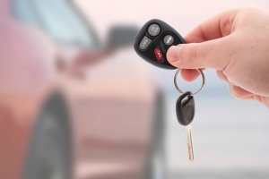 Car Fobs - Pros On Call Locksmiths
