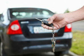 Car Key Programming - Pros On Call Locksmiths