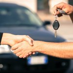 Car Key Replacement services - Pros On Call Automotive Locksmiths