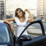 Car Lockout services - Pros On Call Automotive Locksmiths