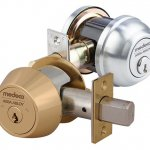 Deadbolt Locks Installation and repair - Pros On Call Lock Services