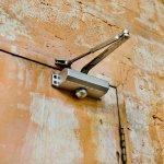 Door Closers - Pros On Call Locksmiths