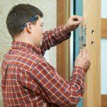 Fresh Lock Installation Services - Pros On Call