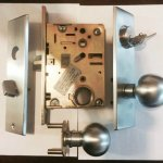 High-Security Grade 1 Locks Installation - Pros On Call Locksmiths