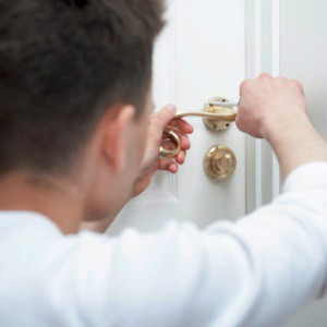 Lock Change - Pros On Call Locksmiths
