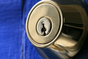The Truth About Deadbolt Lock Installation