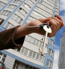 Master Key Locks - Pros On Call Locksmiths