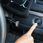 Push To Start Car Key services - Pros On Call Locksmiths