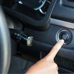 Push To Start Car Key services - Pros On Call Locksmiths