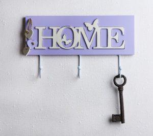 Residential lock rekey - Pros On Call