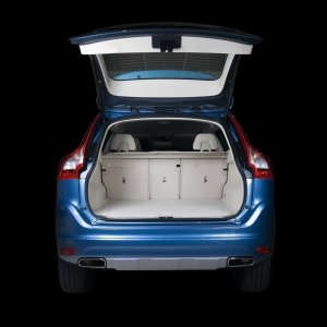 Trunk Lockout - Pros On Call Automotive Locksmiths