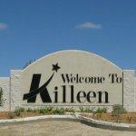 24-Hour Locksmiths In Killeen TX - Pros On Call