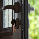 24-Hour Locksmiths In Leon Valley TX - Pros On Call