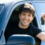 24-Hour Locksmiths In New Braunfels TX - Car Key replacement - Pros On Call