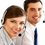 24-Hour Locksmiths - Pros On Call