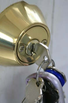 24 Hour Locksmiths In Bellaire Tx Pros On Call
