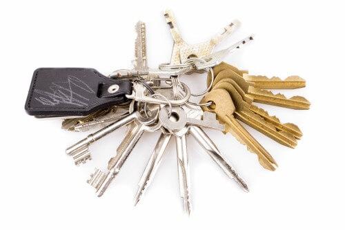 24 Hour Locksmiths In Dallas Fort Worth Tx Pros On Call