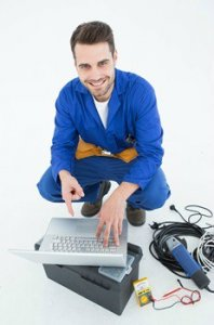 24-hour locksmiths in El Paso - Pros On Call Security Solutions