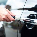 24-hour locksmiths in Glendale AZ - Pros On Call