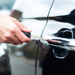 24-hour locksmiths in Glendale AZ - Pros On Call Automotive Locksmiths