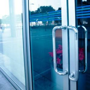 24-hour locksmiths in Glendale Arizona - Pros On Call Commercial Locksmiths