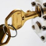 24-hour locksmiths in Lakeway TX - Pros On Call