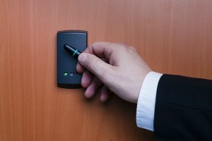 24-hour locksmiths in San Antonio - Access Control systems - Pros On Call