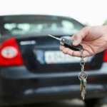 24-hour locksmiths in San Antonio - Car key replacement - Pros On Call automtovie locksmiths