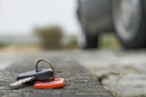 24-hour locksmiths in San Antonio - Pros On Call Automotive Locksmiths